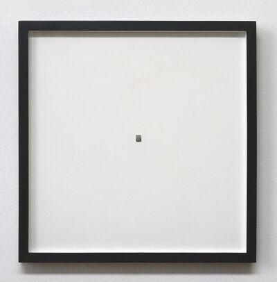 Sam Samore, 'No Title', 1991