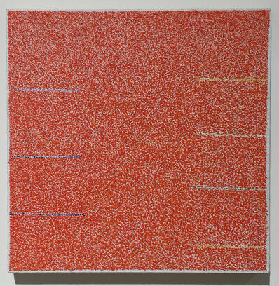 Howard Smith, 'Untitled', 2013
