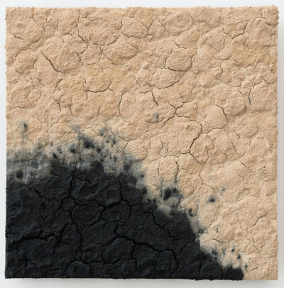 Bosco Sodi, 'Untitled (2708)', 2018