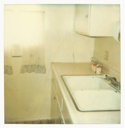 Stefanie Schneider, 'Campbell Kitchen', 1999