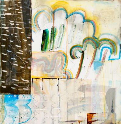 Don Maynard, 'Weather Patterns #2', 2017