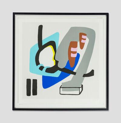 Hayal Pozanti, 'A Soft Machine', 2014
