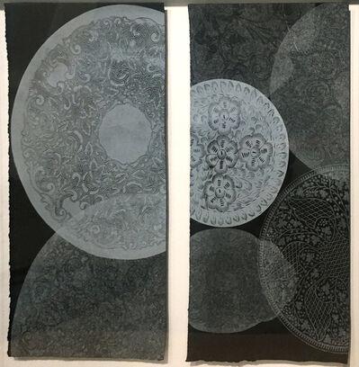 Meghan Pohlod, 'Untitled ', 2020
