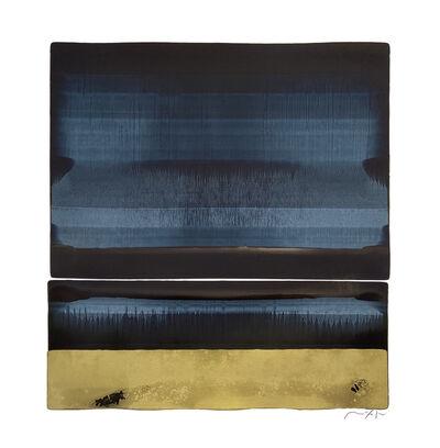 N17 Nicolas Lefeuvre, 'Landscape P79', 2021