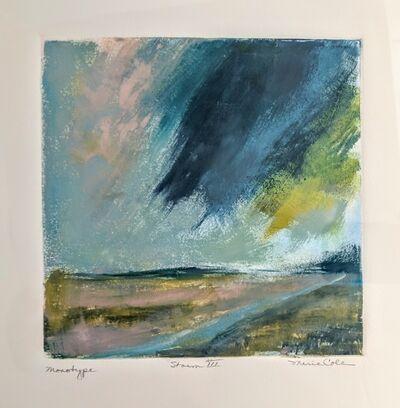 Marie Cole, 'Storm III', 2017