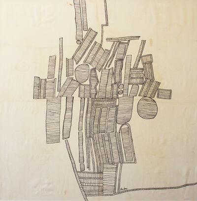 Genichiro Inokuma, 'Untitled', Unknown