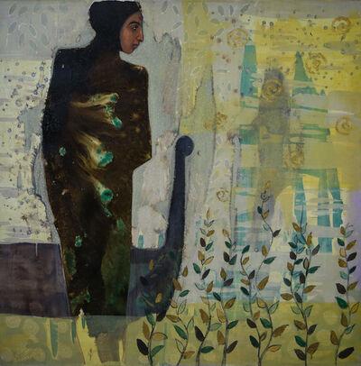 Reda Abdel Rahman, 'NOWHERE ', 2016