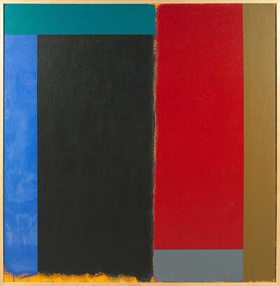 Doug Ohlson, 'Untitled', 1984