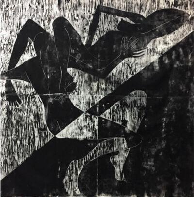 Katya Zvereva, 'Object of Absolute ', 2017