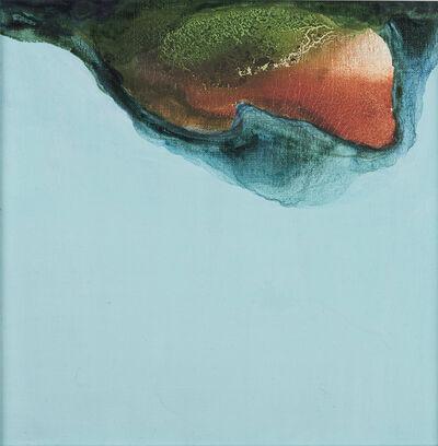 Melek Mazıcı, 'Manzarayı Hatırladım', 2009