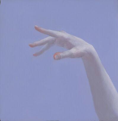 Judy Nimtz, 'Detail VIII', 2013