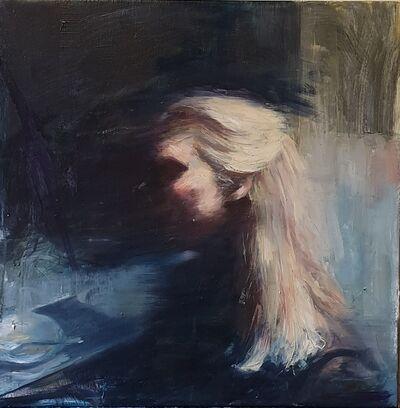 Roar Kjærnstad, 'Untitled', 2019