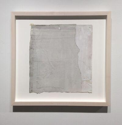Eugene Brodsky, 'SB 11', 2015