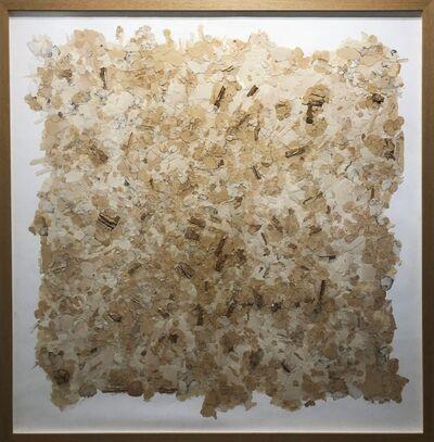 Jose Manuel Fors, 'Sedosas pausas (Soft Pauses)', 2019