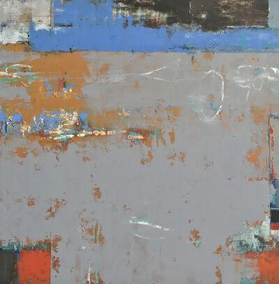Allison B. Cooke, 'Sorpresa Scintillante', 2019