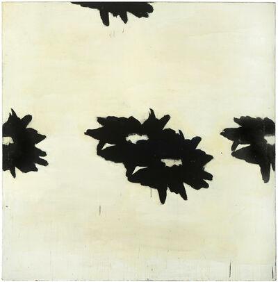 Kathy Moss, 'Untitled #456'