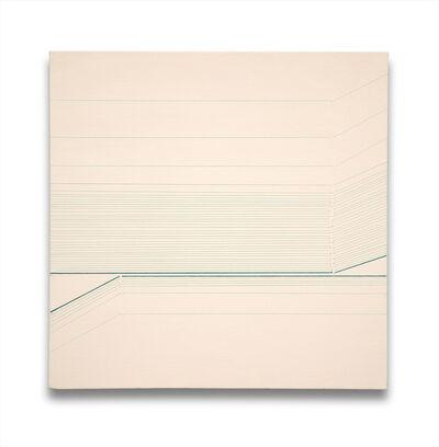 Holly Miller, 'Tease 4', 2010