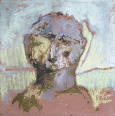 Sadikou Oukpedjo, 'Mue #3', 2016