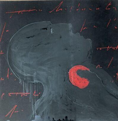 Mahi Binebine, 'Untitled', 2020