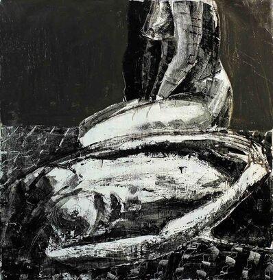 Fabio Modica, 'Dreaming Motherhood ', 2014