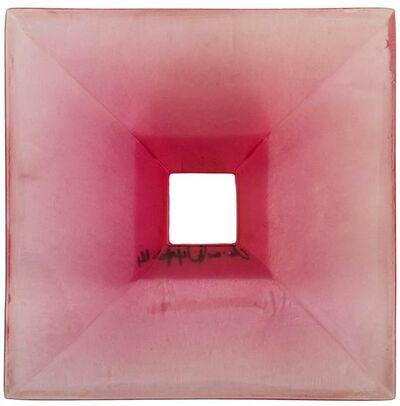 Chiara Dynys, 'Untitled', 2014