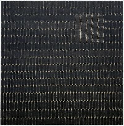 Joan Witek, 'Prop (PS-5)', 1979
