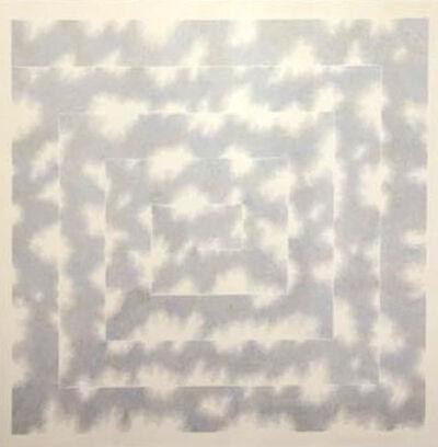 Frank Vigneron, 'Le Songe Creux 284', 2017