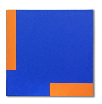 Carmen Herrera, 'Untitled', 2013