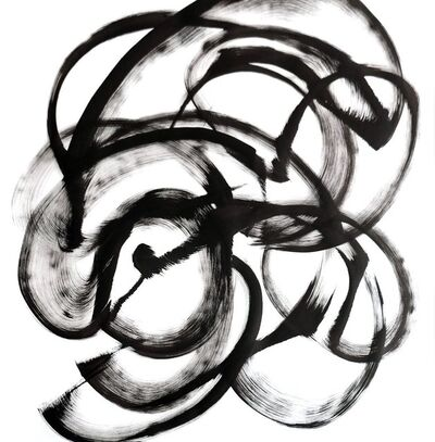 Thomas Hammer, 'Ephedrites (framed)', 2014