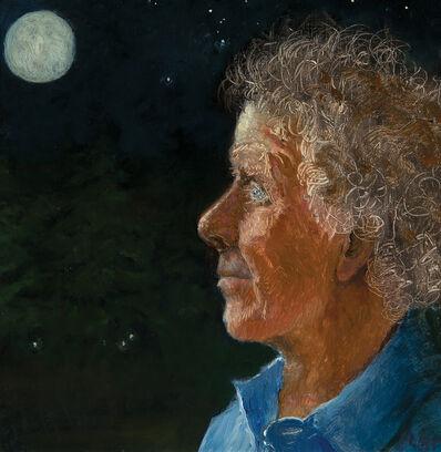 Anna B. McCoy, 'Levy Walton'