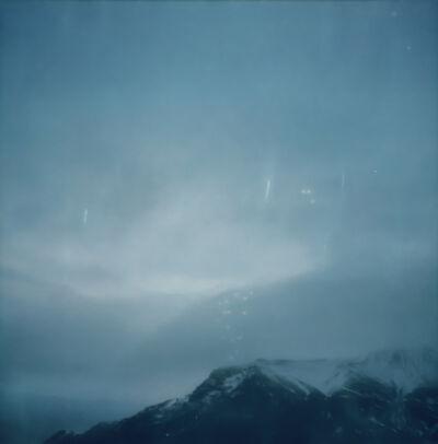 Astrid Kruse Jensen, 'The Mountains Of Lava #1', 2019