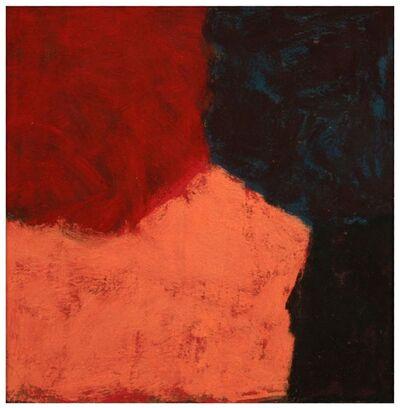 Pierre Skira, 'Untitled', 2017