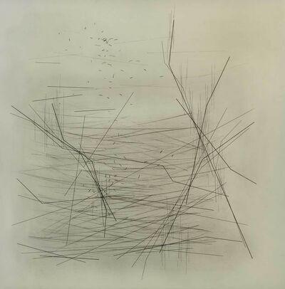 Alberto Cavalieri, 'Motivo', 1977