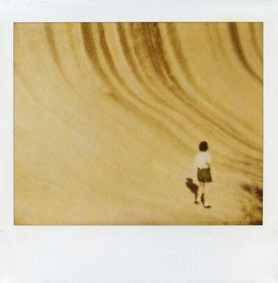 Haris Epaminonda, 'Untitled #599', 2008-2009