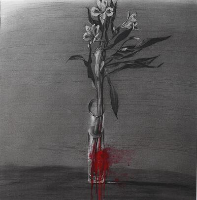Youssef Abdelke, 'Untitled', 2013