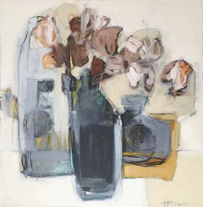 Lynn Johnson, 'Busy Bee', 2020