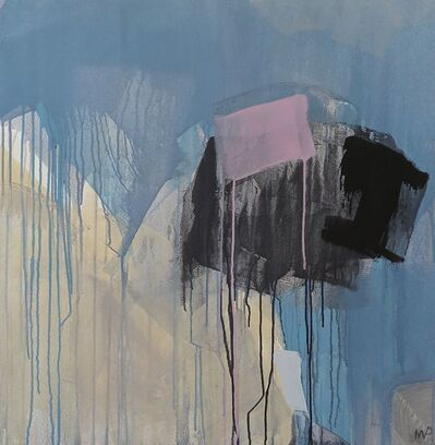 Michael Pemberton, 'A FORM OF AMBIGUITY', 2016
