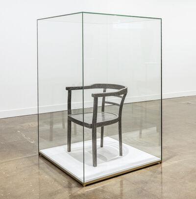 Alicja Kwade, 'Fahrrad', 2019