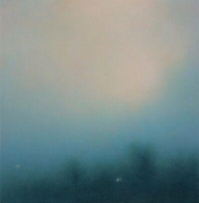 Michael Abrams, 'Wheaton', 2016