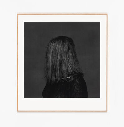 Trine Søndergaard, 'Untitled 9', 2021