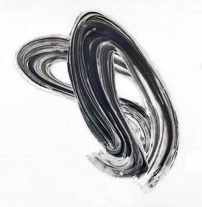 Donald Martiny, 'Algic', 2018