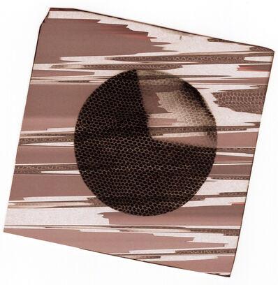 Leigh Blanchard, 'Cube 1.3', 2020