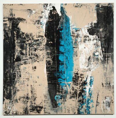 Michael Lotenero, 'Too', 2017