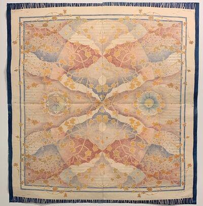 Danielle Rante, 'Tapestry', 2019