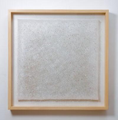 Chen Hui Chiao, 'Star Sand', 2016