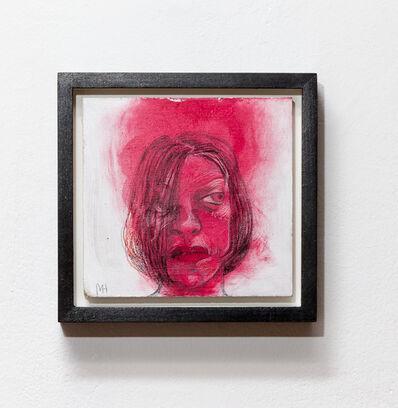 Marcelle Hanselaar, 'Drawing 36', 2016