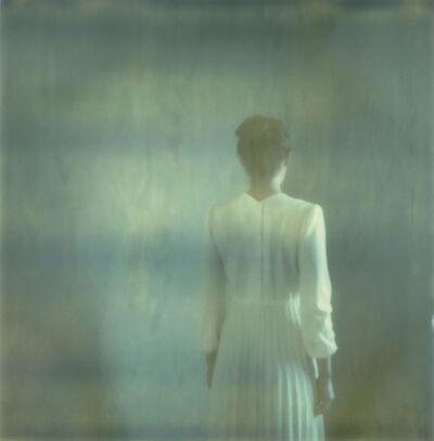 Astrid Kruse Jensen, 'Within The Landscape #2', 2013