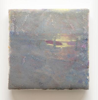 Nicholas Cueva, 'Gloria', 2017