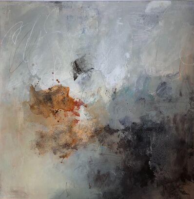 Deborah Fine, 'Thunder on the Mountain', 2019