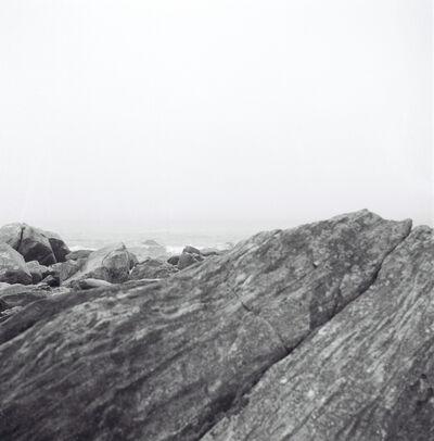 Lucia Rollow, 'Bickerton Beach 1', 2019